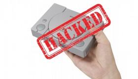 Hack στο PlayStation Classic για επιπλέον games