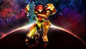 Metroid: Samus Returns gameplay video