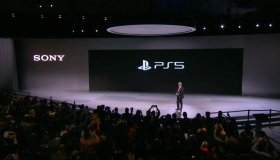 PS5 State of Play event Αυγούστου