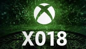 Xbox One: Επιστρέφει το X0 event, τον Νοέμβριο στο Μεξικό