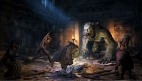 Dragon's Dogma: Dark Arisen Remastered