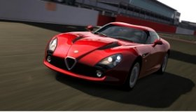 Gran Turismo 6: Η πλήρης λίστα των αυτοκινήτων