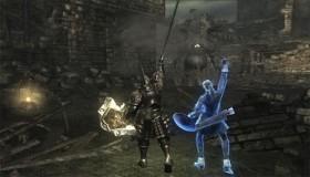 demons-souls-blue.jpg