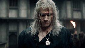 Σειρά The Witcher στο Netflix