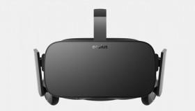 Μήνυση της ZeniMax στην Oculus VR