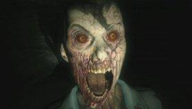 ZombiU 2