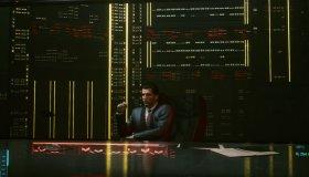 Η Sony αρνείται πλέον να δώσει επιστροφές χρημάτων στο Cyberpunk 2077