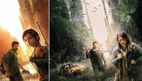 Η ταινία What Still Remains αντιγράφει το The Last of Us