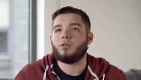 Άγγλος έχασε 63 κιλά παίζοντας Pokemon Go