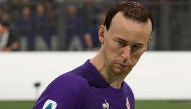 Ο Franck Ribery απορεί με το πως σχεδιάστηκε στο FIFA 20