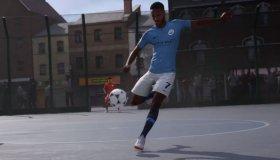 Το Fifa 20 στο Switch θα έχει ξανά πετσοκομμένα χαρακτηριστικά
