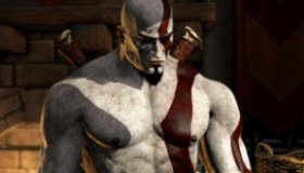 God of War: Ascension video review