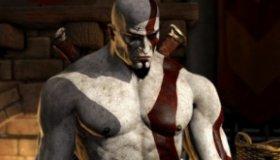 God of War: Ascension video review