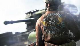 Battlefield V: Οι απαιτήσεις στα PC