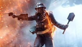 Το Battlefield 1 δωρεάν για Xbox One