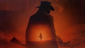 Red Dead Redemption 2: Ημερομηνία κυκλοφορίας στα PC