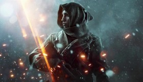 Battlefield 1: Δωρεάν το In the Name of the Tsar expansion