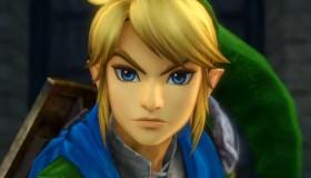 Hyrule Warriors: Definitive Edition στο Nintendo Switch