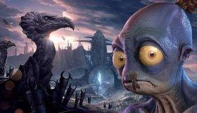 Το Oddworld: Soulstorm θα είναι Epic Games Store exclusive