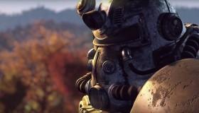 Φιλανθρωπική κίνηση της Bethesda μέσω του Fallout 76