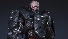 Cyberpunk 2077 gameplay video: Παρουσίαση της Night City