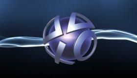 PSN Offline: 7/11/2013