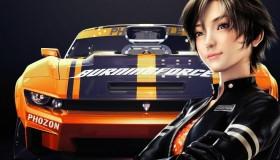 Ridge Racer 8 και νέο FPS για το Switch από την Bandai Namco