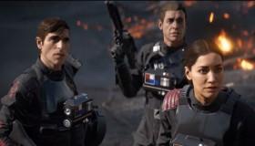 Reddit: Θανατικές απειλές στην EA για τις μικροσυναλλαγές του Star Wars: Battlefront II