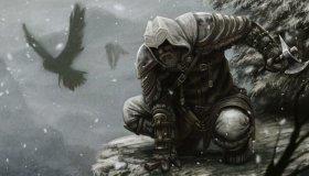 Φήμη: Νέο Assassin's Creed στην εποχή των Vikings