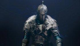 PS3: Κυκλοφορίες πρώτου τριμήνου 2014