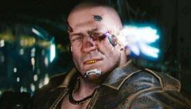 Το voice acting στο Cyberpunk 2077