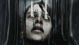 Φήμη: Η Konami επαναφέρει το Silent Hill με ένα soft reboot και νέο τίτλο