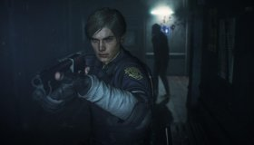 Resident Evil 2 Remake: Ξεκλειδώστε όλα τα in-game rewards με ένα DLC