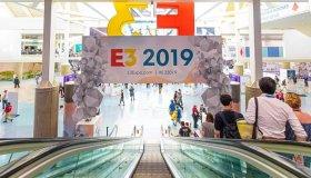 E3 2019: Η επισκεψιμότητα