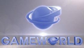 Νέο GameWorld.gr intro για το 2016