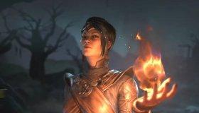 Η Blizzard θα εφαρμόσει cosmetic microtransactions στο Diablo 4