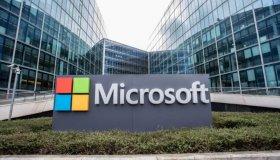 Η Microsoft αποκαλύπτει το νέο σχέδιο ασφαλείας για τα Windows