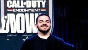 Gamer έχασε 22 κιλά λόγω του Call of Duty