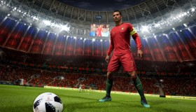 25χρονος έκλεψε από την EA FIFA Points αξίας 324.000 δολαρίων