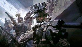 Call of Duty: Modern Warfare: Οι απαιτήσεις στα PC