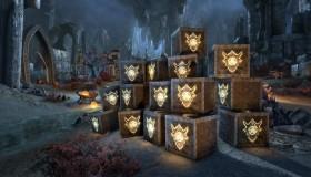 crown-crates