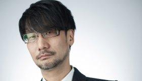 "Kojima: ""Δεν είμαι προφήτης της πανδημίας, αν ήμουν θα έφτιαχνα ένα παιχνίδι που θα πουλούσε περισσότερο"""