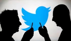 Το Twitter ζητά να αλλάξετε τους κωδικούς σας