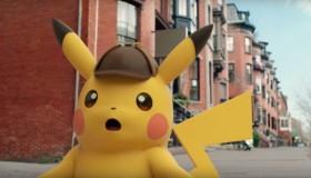 Ο Detective Pikachu απέκτησε δικό του e-book