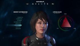 "BioWare: ""Μάθαμε από τα λάθη μας στο Mass Effect: Andromeda"