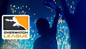 Overwatch League: Οι ομάδες
