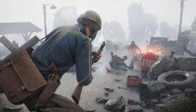 Παίξτε δωρεάν το Vigor στο Xbox One