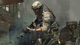 Call of Duty Modern Warfare 2019: Ημερομηνία κυκλοφορίας