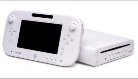 Wii U: Η χειρότερη σε πωλήσεις σύγχρονη κονσόλα της Nintendo
