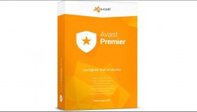 Avast Premier 2016 review